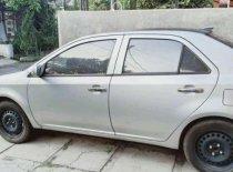 Geely MK  2011 Sedan dijual