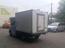 Daihatsu Gran Max Box 2017 Truck dijual