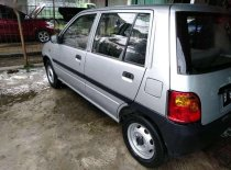 Jual Daihatsu Ceria 2003 kualitas bagus