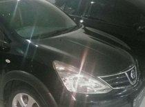 Nissan Livina X-Gear 2014 Hatchback dijual