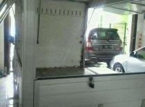 Jual Daihatsu Gran Max 2012 termurah
