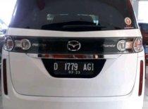 Jual Mazda MPV  kualitas bagus