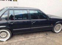 Butuh dana ingin jual Volvo 960  1995
