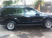 Jual Jeep Grand Cherokee 2003 termurah