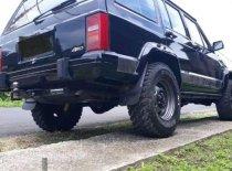 Jual Jeep Cherokee  kualitas bagus