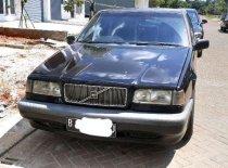 Jual Volvo S70 1996, harga murah