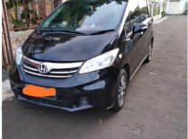 Jual Honda Freed E 2014
