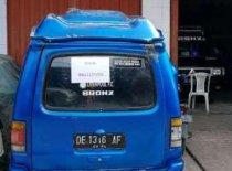 Jual Suzuki Carry FD 1996