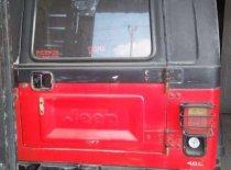 Jual Jeep CJ 7  kualitas bagus