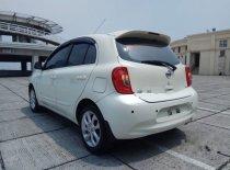 Nissan March 1.5L 2014 Hatchback dijual