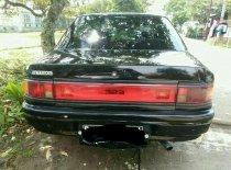 Jual Mazda Interplay 1990 kualitas bagus