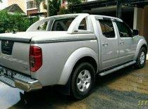 Jual Nissan Navara  2010
