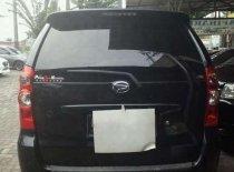 Jual Daihatsu Xenia 2010 termurah