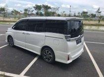 Jual Toyota Voxy  kualitas bagus