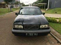 Volvo 960  1996 Sedan dijual