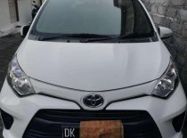 Jual Toyota Calya E kualitas bagus