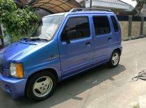 Jual Suzuki Karimun GX 2000
