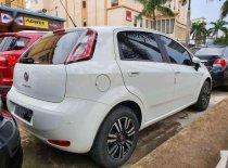 Jual Fiat Punto 2014 kualitas bagus