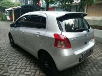 Jual Nissan March  2008
