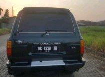 Jual Toyota Land Cruiser 1996, harga murah