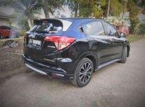 Honda HR-V E Mugen 2016 SUV dijual
