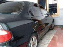 Jual Hyundai Excel 2001 termurah