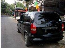 Jual Chevrolet Zafira 2003 termurah