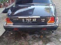 Jual Jaguar XJ  kualitas bagus