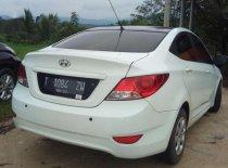 Jual Hyundai Excel 2013 termurah