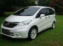 Honda Freed E 2013 MPV dijual