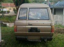 Jual Toyota Kijang 1989, harga murah