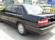 Volvo 960  1995 Sedan dijual