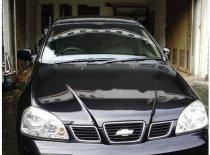 Jual Chevrolet Optra 2006 termurah