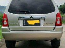 Butuh dana ingin jual Mazda Tribute  2005