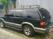 Jual Chevrolet Blazer DOHC LT 1999