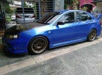 Butuh dana ingin jual Subaru Impreza  2010