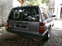 Jual Volvo 960  1992