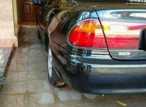 Jual Mazda Lantis 1997 kualitas bagus
