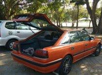 Jual Mazda 626  kualitas bagus