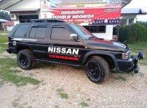Jual Nissan Terrano 2005 termurah