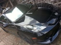 Jual Toyota Celica  kualitas bagus