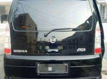 Jual Nissan Serena 2010 termurah