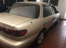 Timor DOHC  1999 Sedan dijual