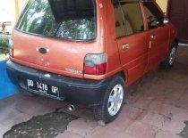 Jual Daihatsu Ceria 2002 termurah