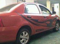 Butuh dana ingin jual Toyota Etios  2013
