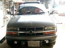 Jual Chevrolet Blazer 1999 termurah
