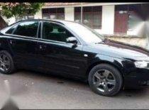 Butuh dana ingin jual Audi A4  2006