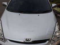 Toyota Wish 1.8 MPV 2004 MPV dijual