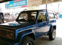 Jual Daihatsu Rocky 1996 termurah
