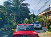 Fiat 125  1974 SUV dijual
